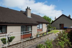 Linked cottages - Wyness Court Inverurie.jpg
