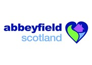 Abbeyfield Master Logo