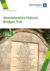 Bridges Trail cover.jpg