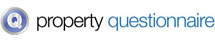 Property Questionnaire Logo