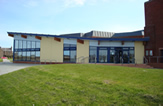 Peterhead Community Centre